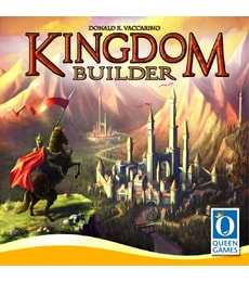 Produkt Kingdom Builder