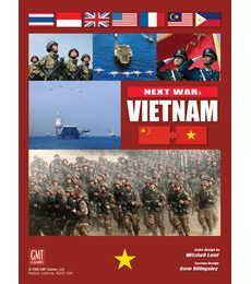 Produkt Next War - Vietnam