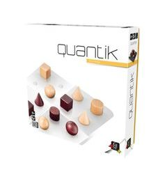 Produkt Gigamic Quantik travel