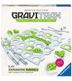 Produkt GraviTrax - Tunely
