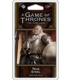 Produkt A Game of Thrones - True Steel