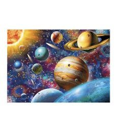 Produkt Puzzle Planety 1000d