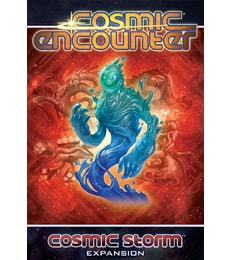 Produkt Cosmic Encounter: Cosmic Storm