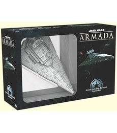 Produkt Star Wars: Armada - Imperial Class Star Destroyer