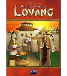 Produkt At the Gates of Loyang