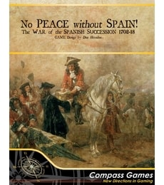 Produkt No Peace Without Spain!