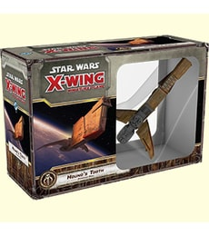 Produkt Star Wars X-Wing - Hound's Tooth