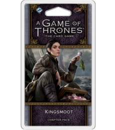 Produkt A Game of Thrones - Kingsmoot