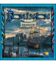Produkt Dominion: Seaside