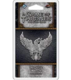 Produkt A Game of Thrones - Night Watch