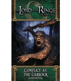Produkt The LOTR: LCG - Conflict at Carrock