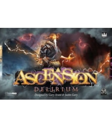 Produkt Ascension: Delirium