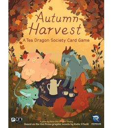 Produkt Autumn Harvest