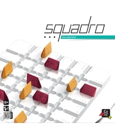 Produkt Gigamic Squadro Classic