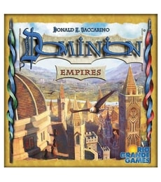 Produkt Dominion Empires