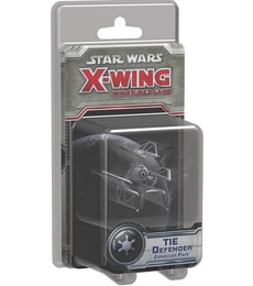 Produkt Star Wars X-wing: Tie Defender