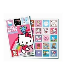 Produkt Pexeso Hello Kitty