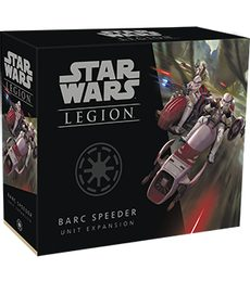 Produkt Star Wars: Legion - BARC Speeder