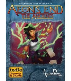 Produkt Aeon's End: The Ancients