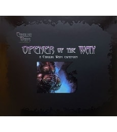 Produkt Cthulhu Wars: Opener of the Way