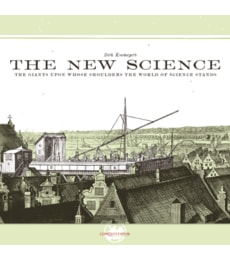 Produkt The New Science