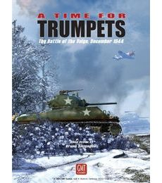 Produkt A Time For Trumpets