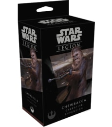 Produkt Star Wars: Legion - Chewbacca