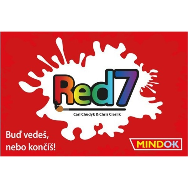 Red7 (CZ)