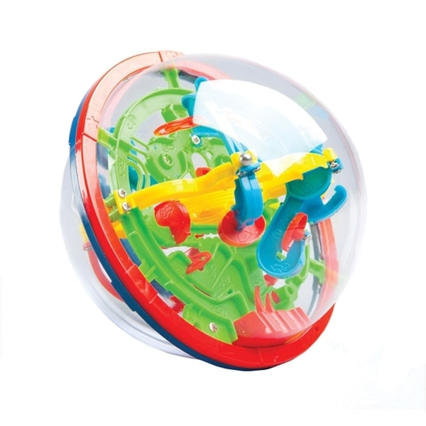 Intellect Ball - Tramtárie 11 cm