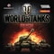 World of Tanks: Rush + bonusové karty