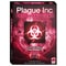 Plague Inc.: The Board Game
