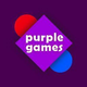 Purple Games