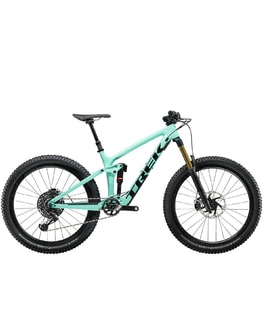 Trek Remedy 9.9 (zelená) 2019