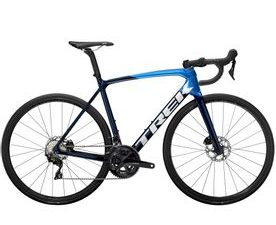 Trek Émonda SL 5 2021 (Carbon Blue Smoke/Metallic Blue)