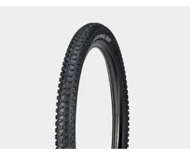 "Plášť 27,5"" x 2.6 Bontrager XR5 Team Issue"