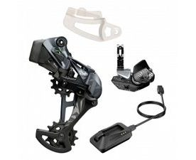 SRAM AM XX1 EAGLE AXS UPGRADE KIT