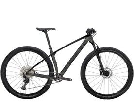 Trek Procaliber 9.5 2021 (Lithium Grey/Trek Black)