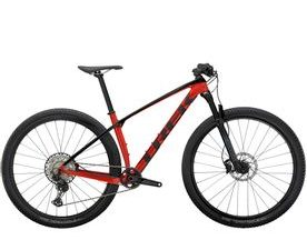 Trek Procaliber 9.6 2021 (Radioactive Red/Trek Black)