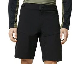 Šortky Oakley MTB Trail Shorts (beetle)