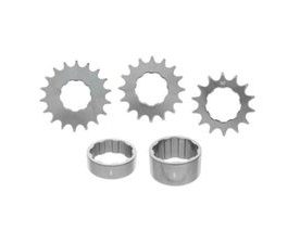 Adapter single speed kit M-wave