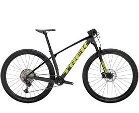 Trek Procaliber 9.6 2021 (Matte Carbon Smoke/Gloss Trek Black)