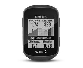 Cyklocomputer Garmin Edge 130 Plus