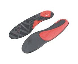Vložky do bot Specialized SL Footbed BG +