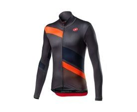 Dres Castelli Mid Thermal Pro