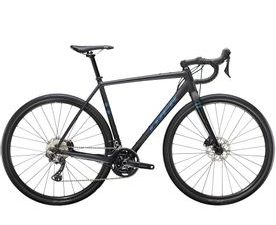 Trek Checkpoint ALR 5 2021 Trek Black