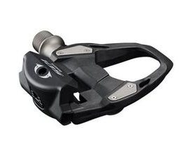 Pedály Shimano 105 PD-R7000