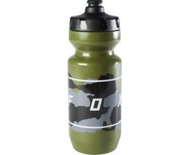 Láhev Fox Racing Purist 650 ml