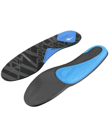 Vložky do bot Specialized SL Footbed BG ++