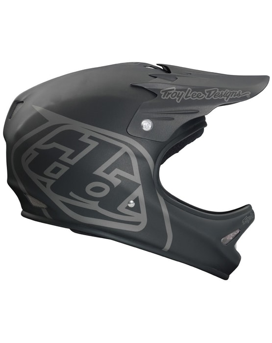 Přilba Troy Lee Designs D2 (midnight)