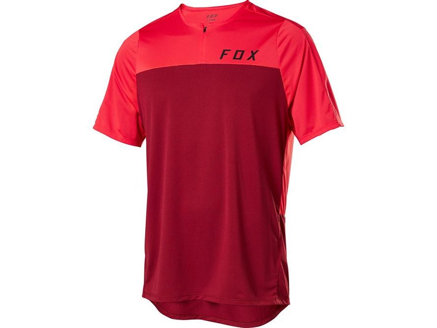 Dres Fox Flexair (chili)